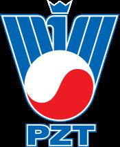 Polski Związek Tenisowy