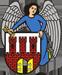 Toruń miastem sportu