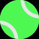 Tenis Klub - Toruń